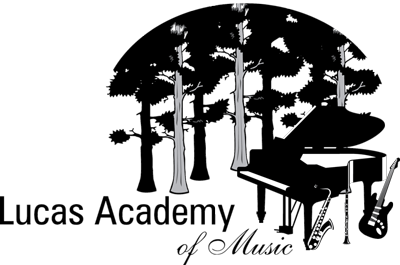 music and arts academy